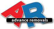 Removalists Acton ACT - Advance Removals