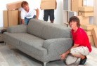 Acton ACT Furniture removals 3